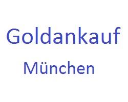 Goldankauf-Au.de