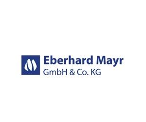 Schrott- und Metallhandel Eberhard Mayr