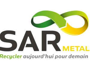 S.A.R. Metal