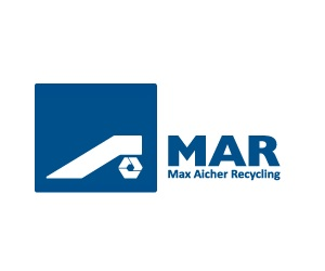 Max Aicher Recycling