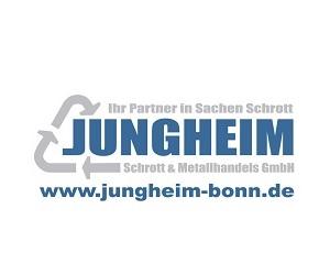 Schrott & Metallhandels GmbH