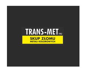 Trans-Met FHU