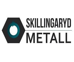 Skillingaryd Metall