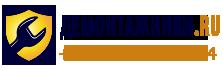 Металлпром