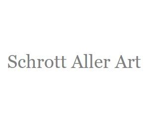 Schrott aller Art