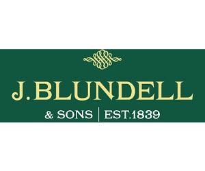 J Blundell & Sons Ltd