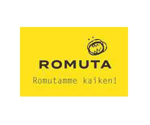 Romuta Oy