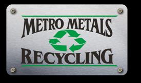 Metro Metals