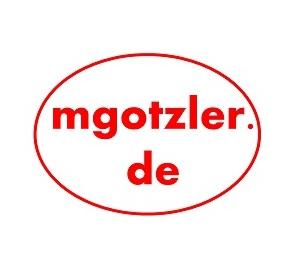 Michael Gotzler
