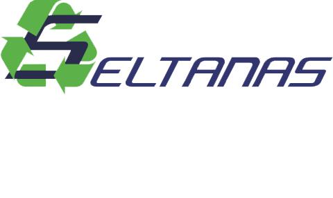 Seltanas