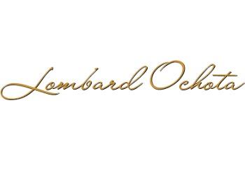 Lombard Ochota