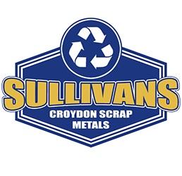 D Sullivan Metals