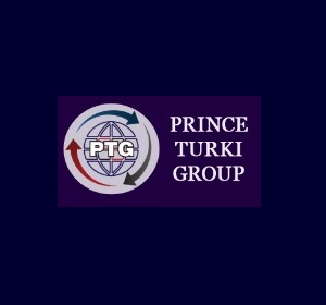 Prince Turki Group