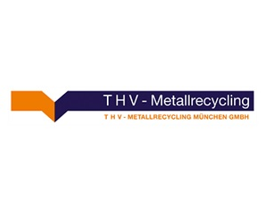 THV Metallrecycling