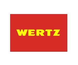 WERTZ Handelsgesellschaft mbH & Co KG