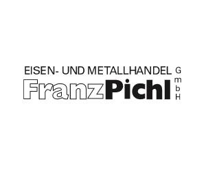 Eisen- und Metallhandel Franz Pichl GmbH