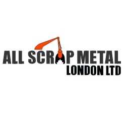 All Scrap Metal London