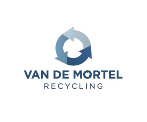 Van De Mortel Recycling