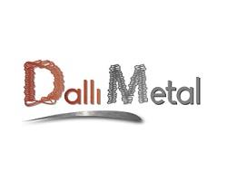 Dallı Metal