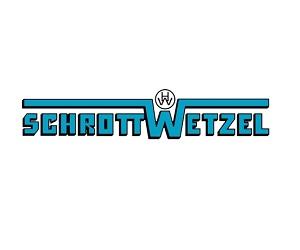 Schrott Wetzel GmbH