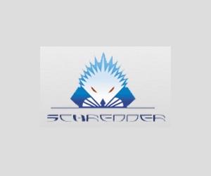 Schredder Sp. z o.o.