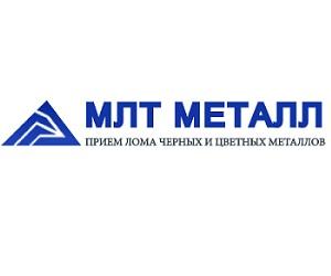 МЛТ Металл