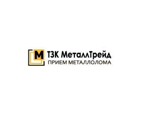 ТЗК МеталлТрейд
