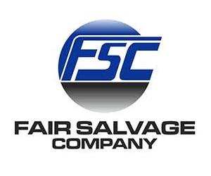 Fair Salvage Company