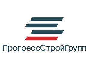 ПрогрессСтройГрупп