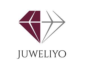 Juweliyo GmbH