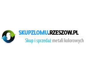 E-złom.pl
