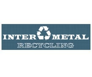 Inter-Metal