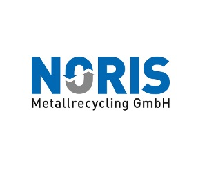 Noris Metallrecycling