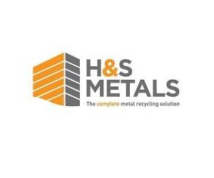 H&S Metals