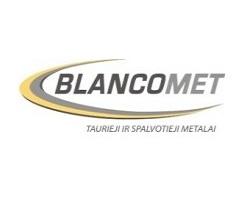 Blancomet