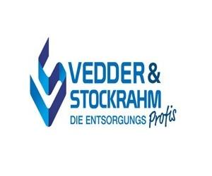 Vedder & Stockrahm