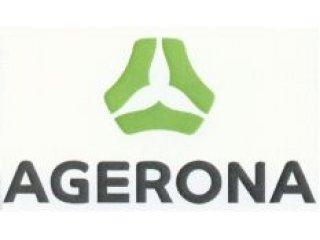Agerona