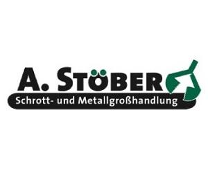 A. Stöber Schrott- und Metallgroßhandel