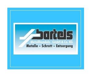 Bartels Metallhandels GmbH & Co. KG.