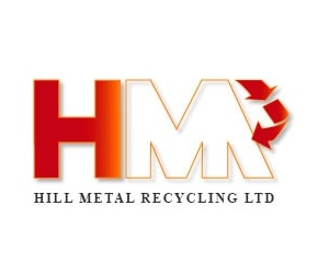 Hill Metal Recycling Ltd