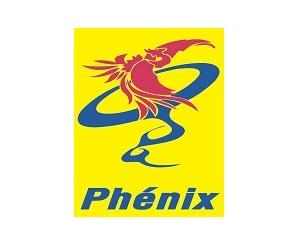 Phénix Recyclage