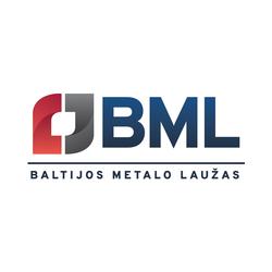 UAB Baltijos Metalo Laužas