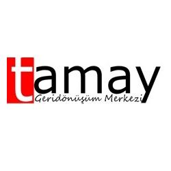 Tamay Metal