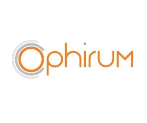 Ophirum GmbH
