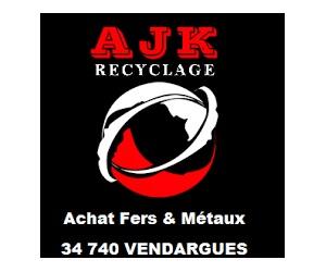 AJK Recyclage